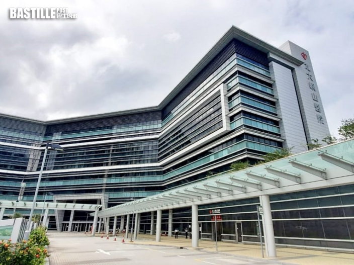 醫管局放寬探病至22間非急症醫院 探訪者須事先預約