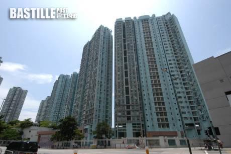 邁亞美海灣高層2房戶獲區外客626萬一筆過承接
