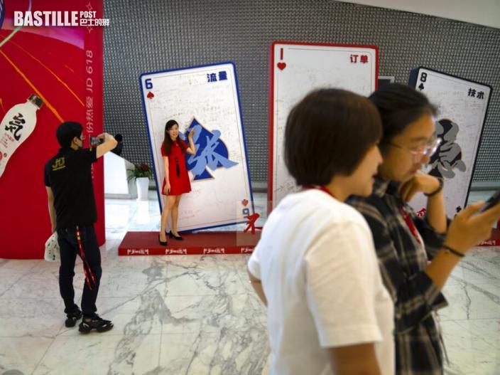 廣東省新增兩宗本地感染 深圳寶安區停堂食