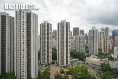 綠楊新邨鳳凰樓層2房778萬沽