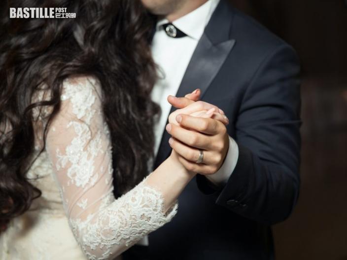 【Juicy叮】哥哥欲與內地女友結婚 母親疑對方貪錢反對 網民苦惱:唔通有樓就要單身?