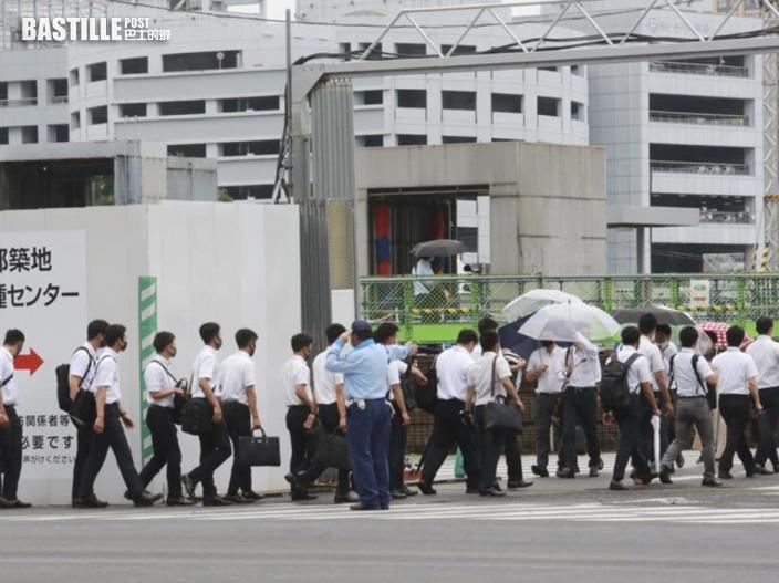 日本疫苗接種放寬至12歲 不建議集體打針免引發霸凌問題