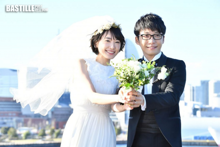 夫妻要同姓!日本最高法院二度認定不違憲