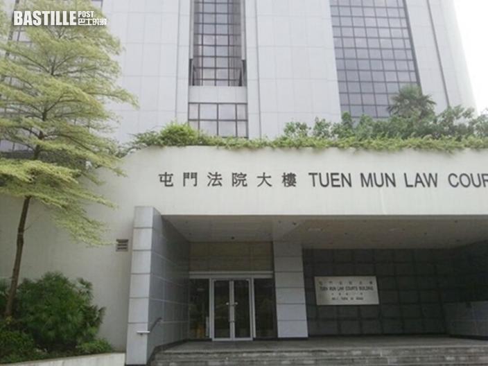 48歲男擅離檢疫地點違強檢令 被判即時監禁6天