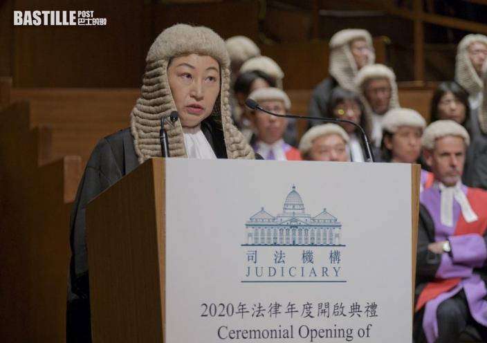 首次大灣區律師執業考試7.31舉行 增設香港考場