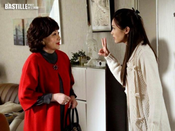 【Juicy叮】呻與奶奶同住受氣 港媽獲父母資助首期:繼續住定搬出去