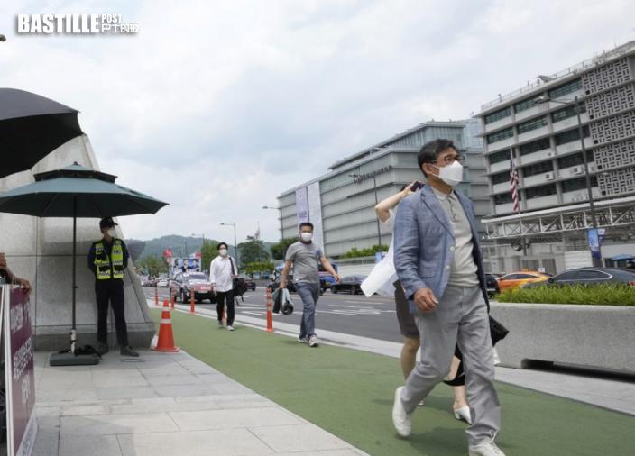 南韓再增634宗新冠確診 多1人死亡