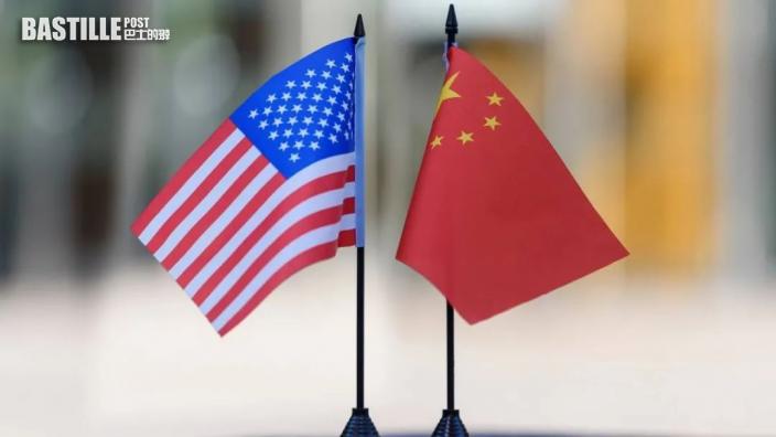 如何解讀中美天津會晤的兩個時刻與兩份清單?
