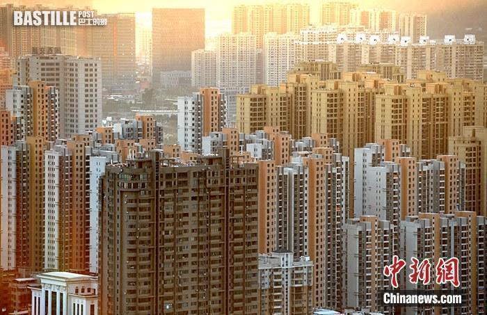 中央定調下半年中國經濟 釋放6大重磅信號