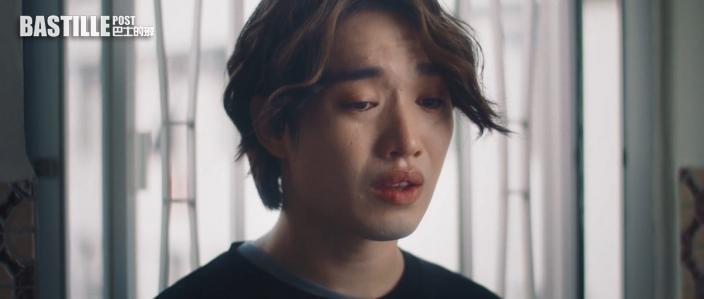 柳應廷新歌《砂之器》MV今晚首播「柳柳粉」揚言愈壞愈愛