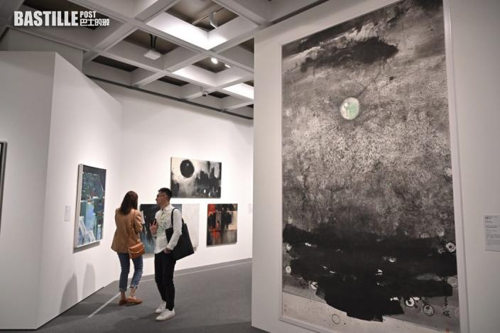 國家藝術基金開放予港澳機構及工作者申請