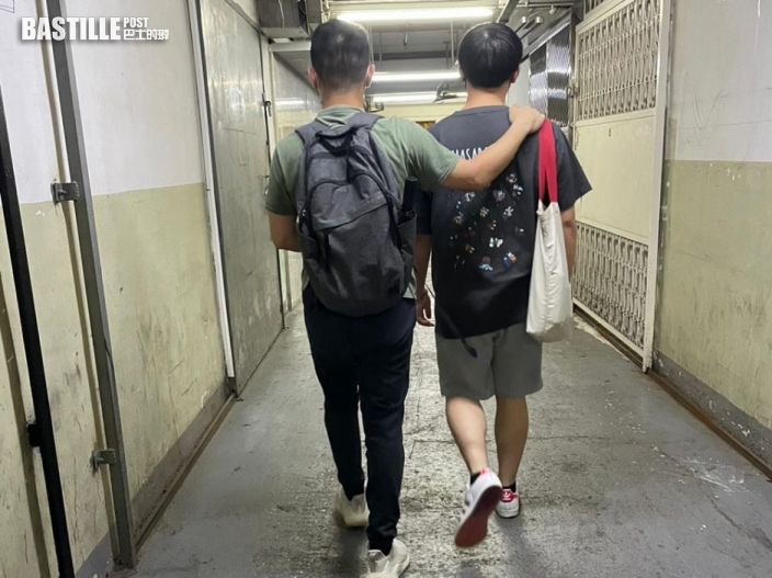 警觀塘搗派對房間違規營業 拘男負責人票控18客