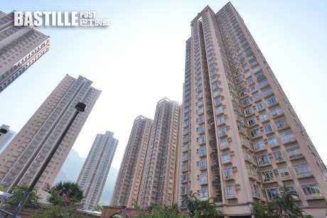 新港城高層2房戶以688萬沽