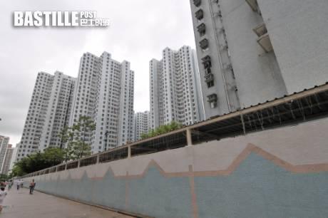 為照顧母親 買家付雙倍印花稅605萬購悅湖山莊3房戶