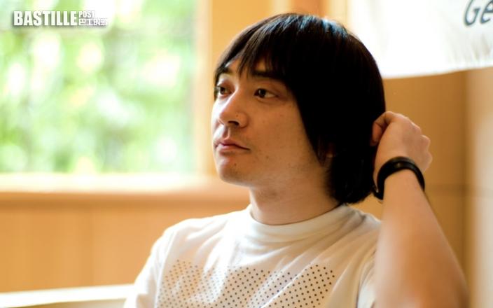 27年前訪問自爆曾欺凌殘障同學被重提 小山田無奈放棄東奧音樂團隊工作