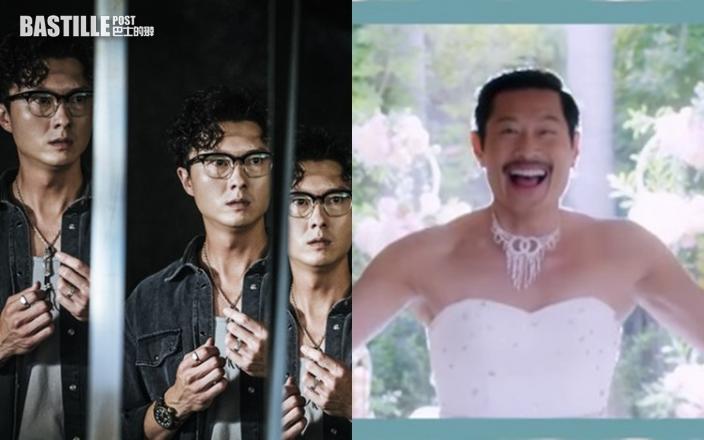 【最新收視】《刑偵日記》跌破100萬大關 《大叔的愛》結局篇創ViuTV開台新高