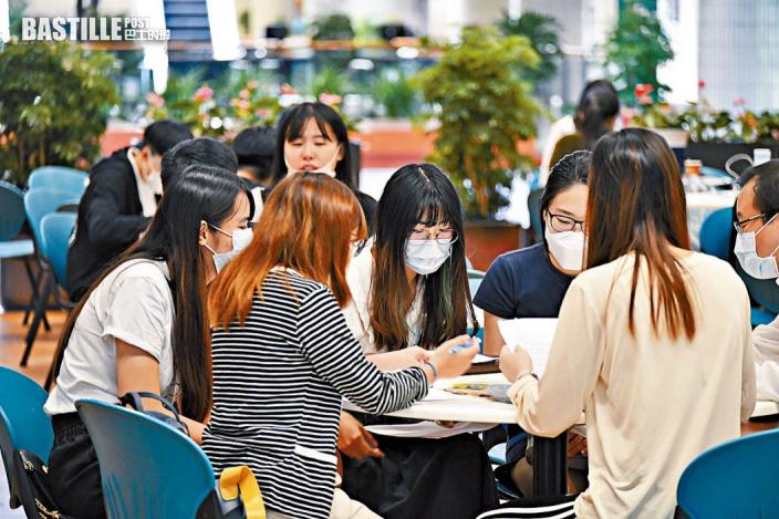 【DSE放榜】院校收生計分法各異 善用「聯招計算機」定策略