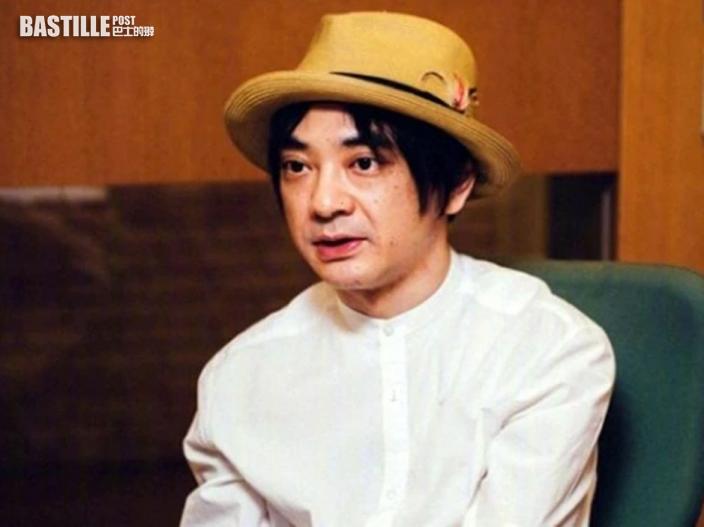 東奧作曲家小山田圭吾涉欺凌殘障呈辭 作品遭棄用