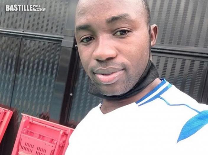 【東京奧運】失蹤烏干達選手三重縣尋回 正接受日本警方問話