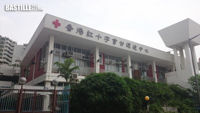 【DSE放榜】紅十字會甘迺迪中心7特殊生應考 患神經退化性疾病生獲18分