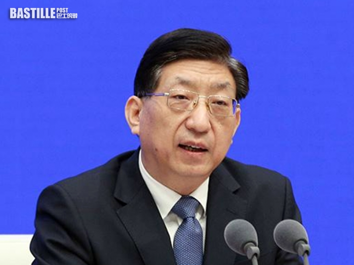 國家衛健委:中方不可能接受世衛第二階段新冠病毒溯源計畫