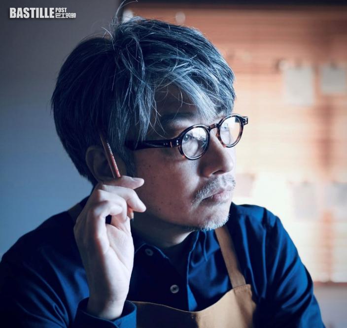【東京奧運】開幕禮導演小林賢太郎 曾表演大屠殺笑話被辭退