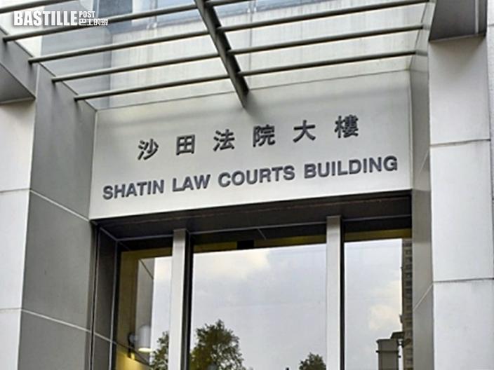 1越籍女3巴漢做黑工 同被判入獄15個月
