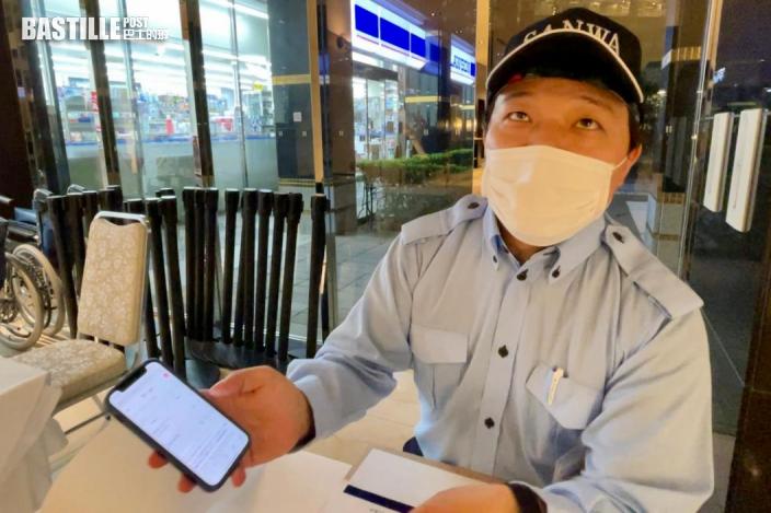 【東京奧運】酒店外出無限制 防疫措施極寬鬆