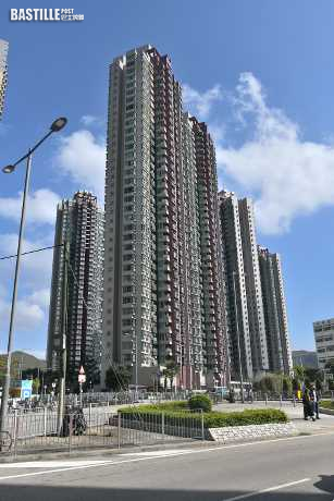Yoho Town高層2房728萬沽 創同類新高