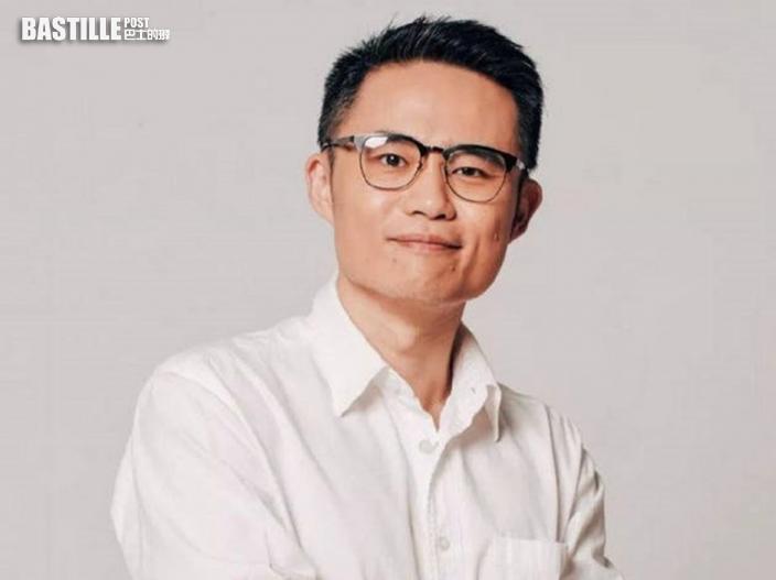 武漢大學副教授周玄毅被爆私生活混亂 涉違黨紀被停職