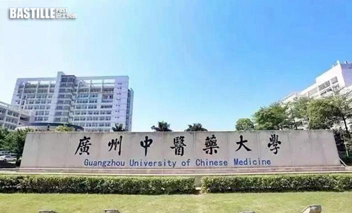 內地大學取錄166港人 讀碩士博士課程