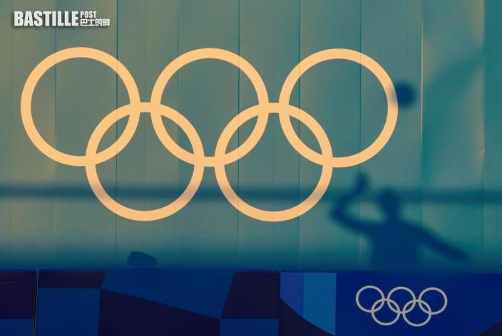 【東京奧運】捷克再多兩運動員確診 宣布將調查涉事航班