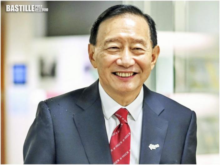 15名選委會當然委員登記有效 包括王冬勝黃志祥