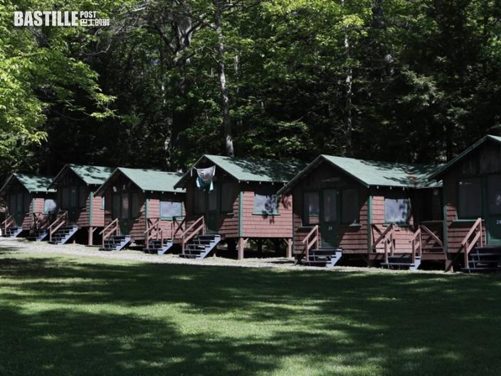 紐約附近夏令營地群組爆發 31小童確診