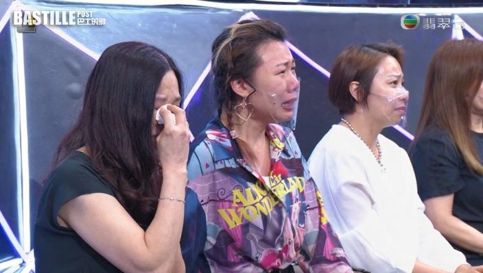 【獨家】部署五路強攻 八月速開個唱 TVB奇招力捧炎明熹做新世代天后