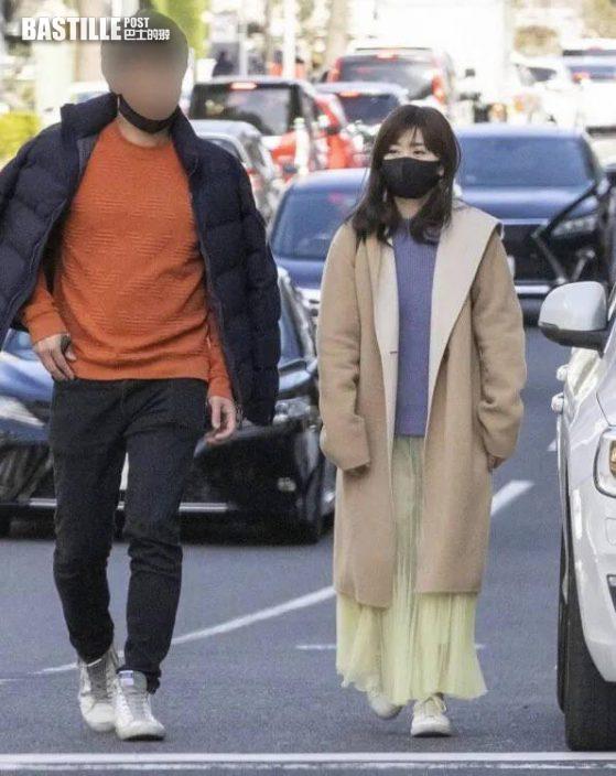 富士電視台邀請福原愛做評述員 網民狠批:認同不倫行為