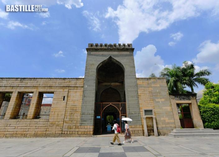 泉州宋元海洋商貿中心列世界遺產 中國世遺總數增至56項