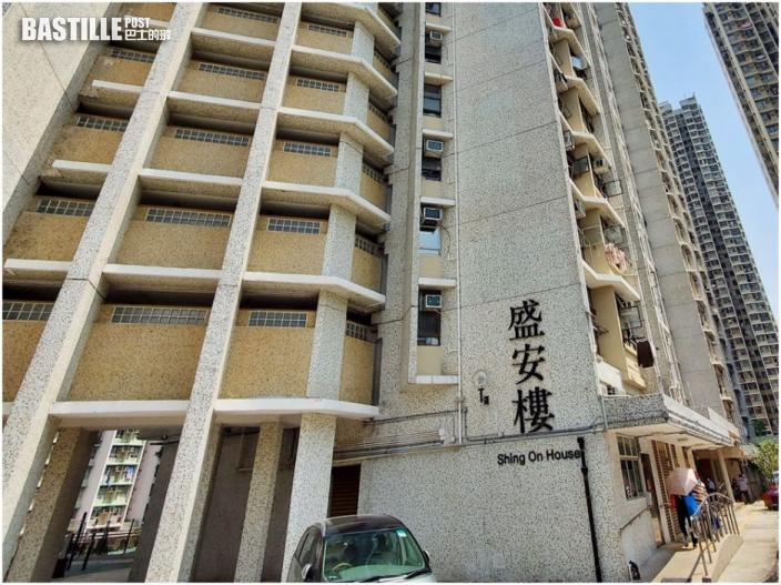 葵涌5歲童疑遭母打傷手腳 男子舉報前妻
