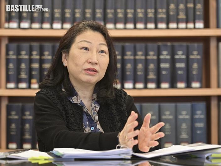 鄭若驊明起訪京4日 將晤不同部委官員簽合作文件