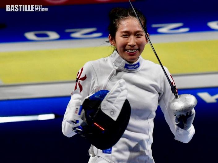【東京奧運】7月27日香港焦點賽程