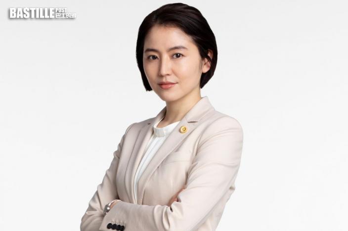 石原聰美嫁人後跌出十大 綾瀨遙連續3年被選為「最喜愛女星」