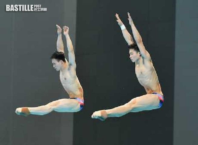 【東京奧運】7月28日中國隊焦點賽程