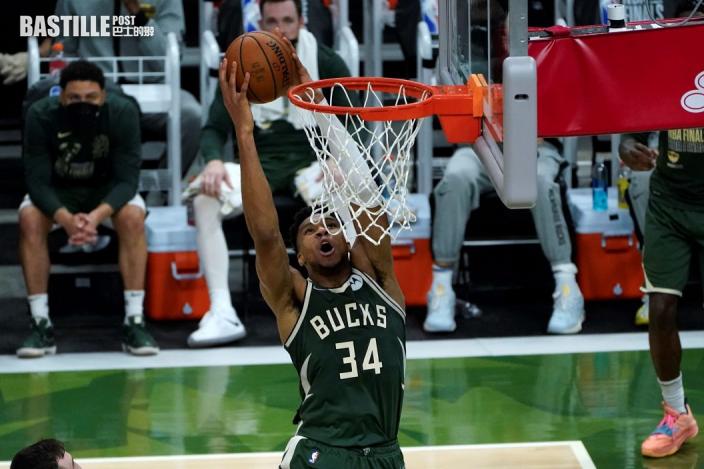 【NBA】董事會投票通過 來季保留季後賽附加賽