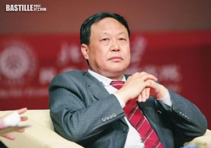 知名企業家孫大午一審宣判 數罪並罰獲刑18年