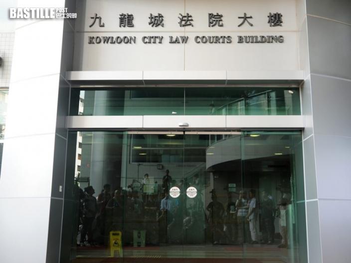 56歲男違強檢令 判監14日