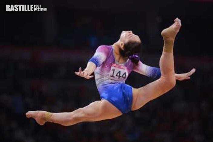 【東京奧運】7月29日中國焦點賽程