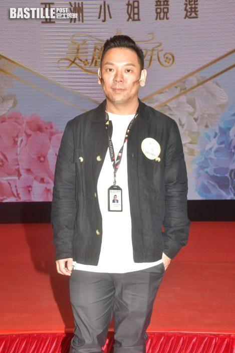 【亞姐2021】公布18位入圍佳麗名單 32歲34C吳穎衡「大鬥」36D姚琰欣