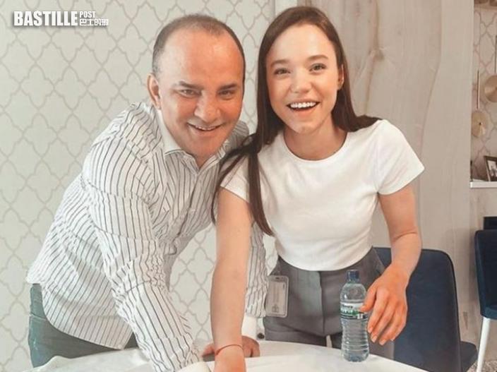 土耳其富豪夫婦聘代孕一年產21子 誇海口要生105個
