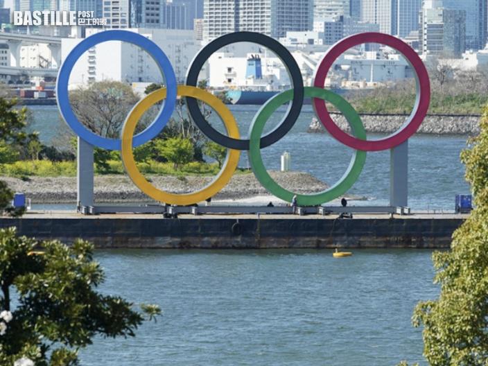 【東京奧運】奧運相關確診增27宗創新高 兩確診裁判擅離隔離酒店