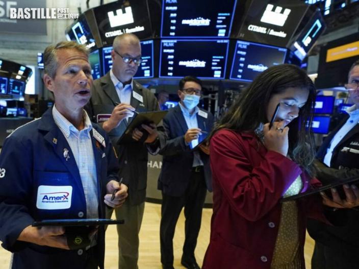 據報美國停中企IPO申請